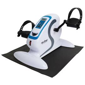 Reviber Mini Motorised Exercise Bike