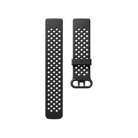 Fitbit Charge 3 Smartwatch Band