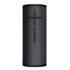 Ultimate Ears Boom 3 Wireless Speaker - Black