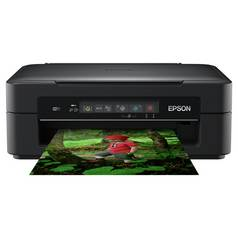 Epson XP255 All-in-One Printer