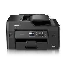 Brother MFC-J6530DW A3 Wireless Inkjet Printer