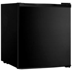 Simple Value Table Top Fridge - Black