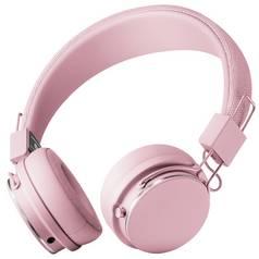 headphones earphones argos