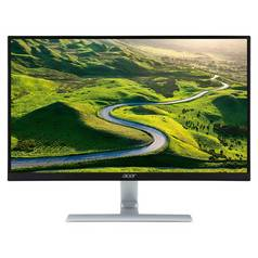 Acer RT240Y 24 Inch Monitor