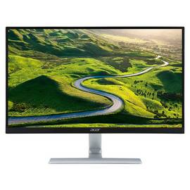 Acer RT240Y 24 Inch FHD IPS Monitor