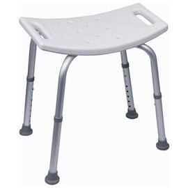 Aidapt Shower Stool