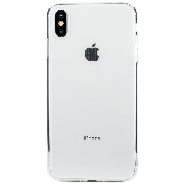 proporta iphone xs case