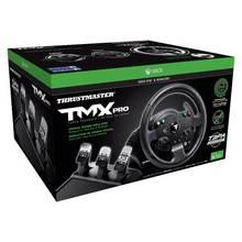 Thrustmaster TMX Pro-Force Racing Wheel - Xbox One/PC