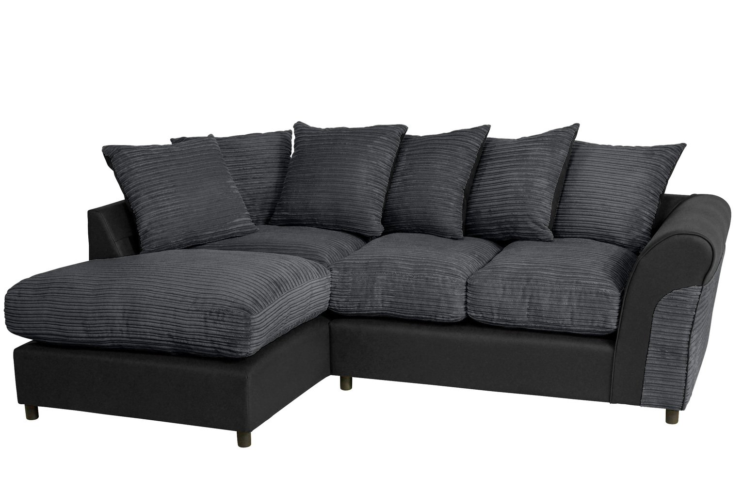 corner sofas argos rh argos co uk
