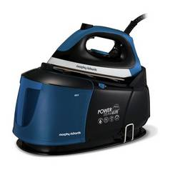 Morphy Richards 332016 Power Steam Elite Steam Generator