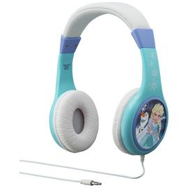 Frozen On-Ear Kids Headphones