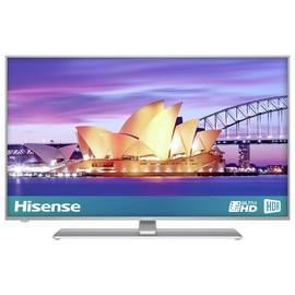 Hisense Televisions   Argos