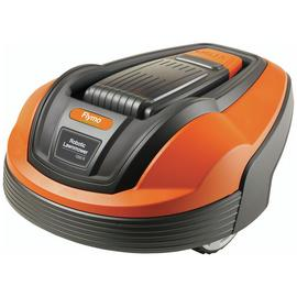 Flymo 1200R Robotic Mower
