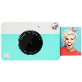 Instant Cameras | Instant Print Cameras | Argos