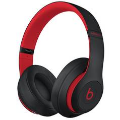 Beats by Dre Studio 3 Wireless Headphones Decade Edition
