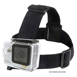 GoXtreme Action Cam Headstrap
