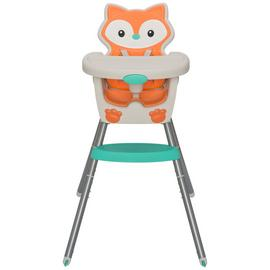 Infantino Fox High Chair
