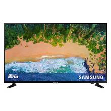 Samsung UE43NU7020 43 Inch 4K UHD Smart TV with HDR