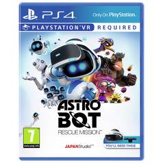 Ps4 Games Argos