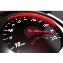 Ferrari, Aston Martin, Lambo or Audi R8 Driving Experience