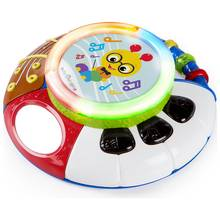 Baby Einstein Music Explorer Musical Toy