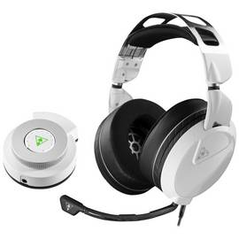 0242bed3428 Results for turtle beach xo seven pro gaming headset xbox one