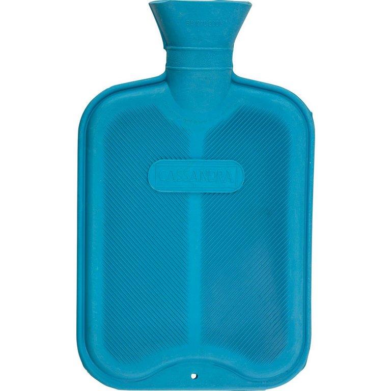 how to buy empty water bottle on bdo