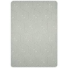 Dandy Mira Washable Rug