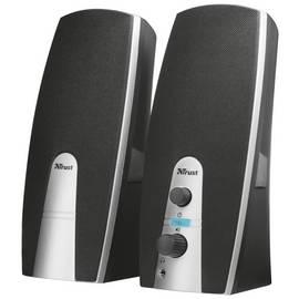 Laptop & PC Speakers   USB & Computer Speakers   Argos