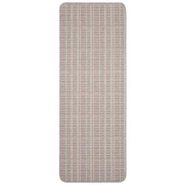 Dandy Warren Washable Runner
