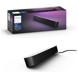 Philips Hue Play Entertainment Light Bar Extension Kit-Black