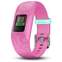 Garmin Vivofit Jr 2 Disney Princess Kids Fitness Tracker