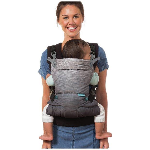 Buy Infantino Go Forward Carrier