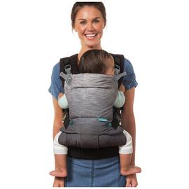 Infantino Go Forward Carrier