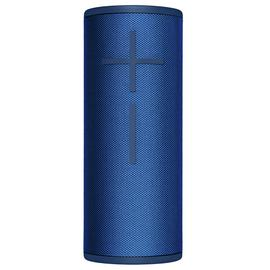 Ultimate Ears BOOM 3 Bluetooth Wireless Speaker - Blue