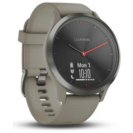 Garmin vivomove HR Smart Watch