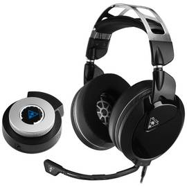 b1dfd66b6a9 Turtle Beach Elite Pro 2 PS4 Headset - Silver