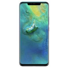 SIM Free Huawei Mate 20 Pro 128GB Mobile - Twilight