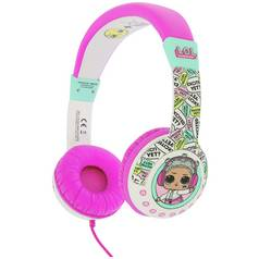 LOL Kids Headphones