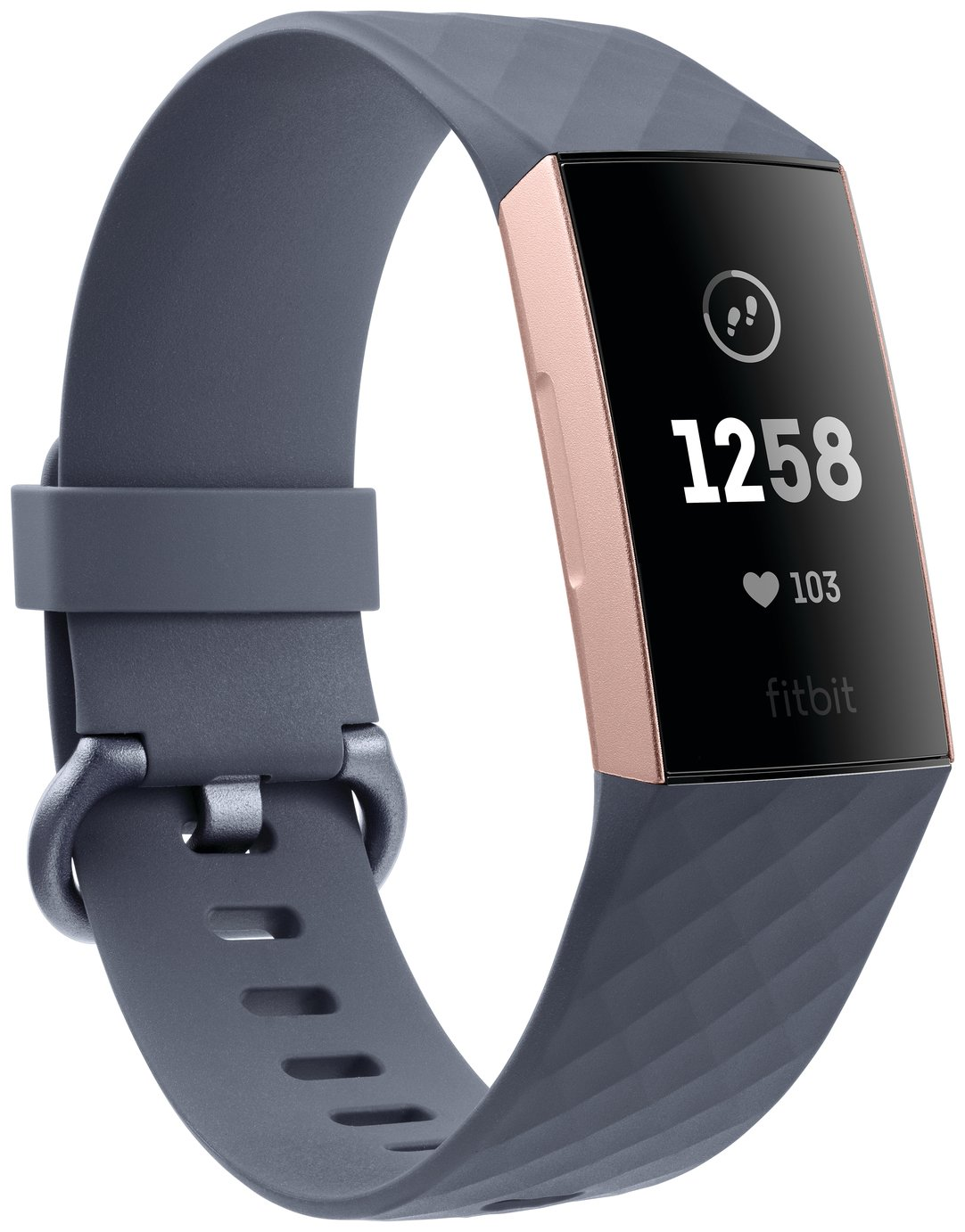 All Fitbit Discounts, Offers and Sale - October 12222