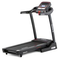 Reebok ZJET 400 Bluetooth Treadmill