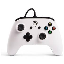 Xbox One controllers and steering wheels | Argos