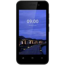 Vodafone IMO Q2 Plus Mobile Phone - Black