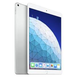 iPad | iPad Pro | Argos