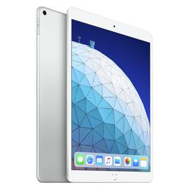 iPad Air 2019 10.5 Inch Wi-Fi 64GB - Silver