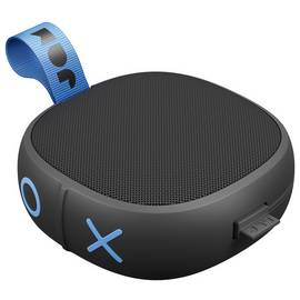 Results for bluetooth speakers in Technology, Home audio