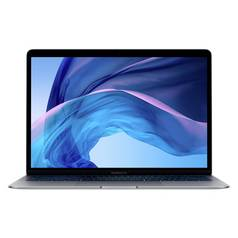 Apple MacBook Air 2018 13 Inch i5 8GB 128GB - Space Grey