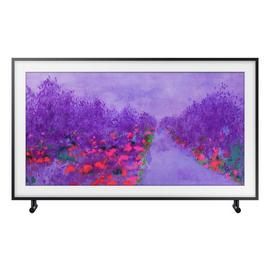 Samsung 55 Inch UE55LS03NAUXXU Smart 4K HDR LED TV