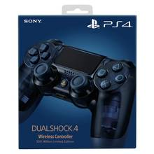 Sony PS4 DualShock 500M Limited Edition Controller - Blue