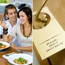 Date Nights 2 Night Getaway and Gastro Pub Gift Experience